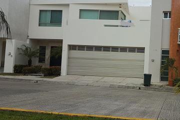 Foto de casa en renta en  , lomas residencial, alvarado, veracruz de ignacio de la llave, 0 No. 01