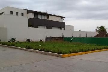 Foto de terreno comercial en renta en  , lomas residencial, alvarado, veracruz de ignacio de la llave, 4658180 No. 01