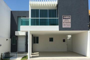 Foto de casa en renta en lomas residencial , lomas residencial, alvarado, veracruz de ignacio de la llave, 0 No. 01