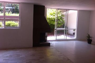 Foto principal de casa en renta en lomas san alfonso 2621222.