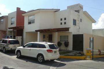 Foto principal de casa en renta en lomas san miguel 2746777.
