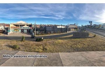 Foto de local en venta en  , lomas universidad i, chihuahua, chihuahua, 2858986 No. 01