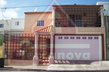 Foto de casa en venta en  , lomas universidad iii, chihuahua, chihuahua, 522984 No. 01