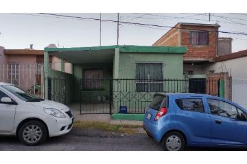 Foto de casa en venta en  , lomas vallarta, chihuahua, chihuahua, 2800786 No. 01