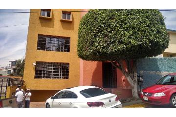 Foto principal de casa en renta en paseo de castilla, lomas verdes 3a sección 2491587.