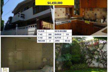 Foto principal de casa en venta en lomas verdes (conjunto lomas verdes) 1431335.