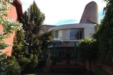 Foto de casa en venta en, lomas verdes conjunto lomas verdes, naucalpan de juárez, estado de méxico, 1514372 no 01