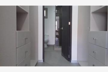 Foto de departamento en renta en, lomas verdes infonavit, naucalpan de juárez, estado de méxico, 2465439 no 01