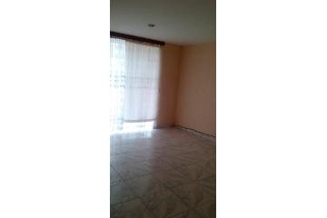 Foto principal de casa en renta en lomas verdes (conjunto lomas verdes) 2511899.