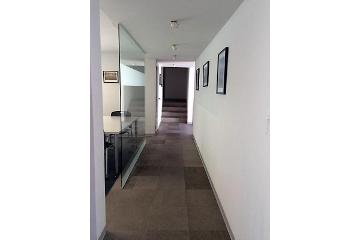 Foto principal de casa en renta en lomas verdes (conjunto lomas verdes) 2528126.