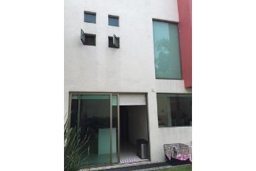 Foto de casa en venta en  , lomas verdes (conjunto lomas verdes), naucalpan de juárez, méxico, 2625819 No. 01