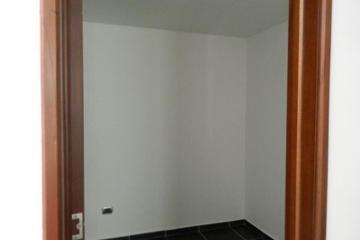 Foto principal de departamento en renta en lomas verdes (conjunto lomas verdes) 2682953.