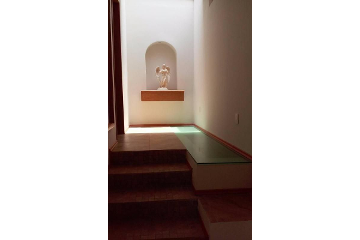 Foto principal de casa en venta en lomas verdes (conjunto lomas verdes) 2762673.