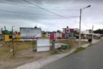 Foto de terreno comercial en renta en lomas vergel , lomas del vergel, veracruz, veracruz de ignacio de la llave, 4352726 No. 01