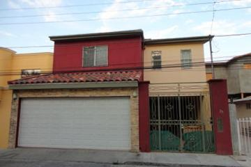 Foto de casa en venta en  23, burócrata hipódromo, tijuana, baja california, 2997630 No. 01