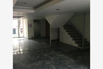 Foto de edificio en renta en londres 0, juárez, cuauhtémoc, distrito federal, 2696991 No. 01