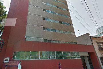 Foto de edificio en renta en londres, juárez, cuauhtémoc, df, 2473746 no 01