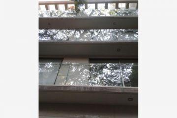 Foto de departamento en renta en lope de vega 1, polanco v sección, miguel hidalgo, df, 2047974 no 01