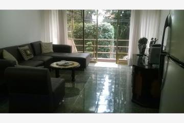 Foto de departamento en venta en  300, polanco iv sección, miguel hidalgo, distrito federal, 2914716 No. 01