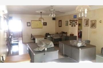 Foto de oficina en venta en  769, jardines del bosque centro, guadalajara, jalisco, 2963083 No. 01