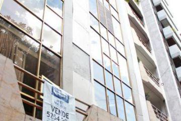 Foto de departamento en venta en lope de vega, polanco v sección, miguel hidalgo, df, 2506192 no 01