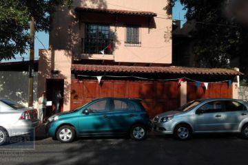Foto de casa en renta en lope vega 165, ladrón de guevara, guadalajara, jalisco, 1928262 no 01