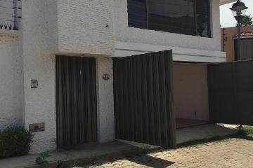Foto principal de casa en venta en lópez alaves , san felipe del agua 1 2498661.