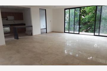 Foto de departamento en venta en  700, del valle centro, benito juárez, distrito federal, 2153822 No. 01