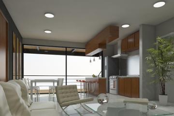 Foto de departamento en venta en lópez cotilla 700, del valle centro, benito juárez, distrito federal, 2660793 No. 01