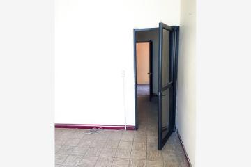 Foto de oficina en renta en lopez cotilla 743, guadalajara centro, guadalajara, jalisco, 2371138 No. 10