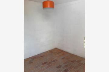 Foto de departamento en venta en lopez cotilla na, del valle sur, benito juárez, distrito federal, 2677424 No. 02