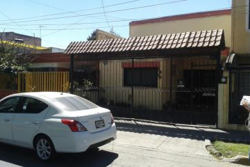 Foto de casa en venta en lopez de legaspi 1317, 18 de marzo, guadalajara, jalisco, 1946090 no 01