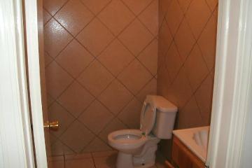 Foto de departamento en renta en  , lópez leyva, tijuana, baja california, 0 No. 01
