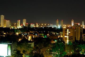 Foto de terreno habitacional en venta en  , chapalita, guadalajara, jalisco, 2869243 No. 01