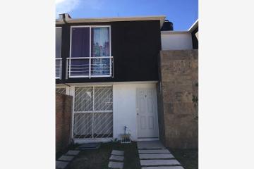 Foto de casa en renta en  15, san francisco ocotlán, coronango, puebla, 2948661 No. 01