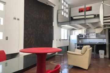 Foto de departamento en renta en  1, villa encantada, puebla, puebla, 2974348 No. 01
