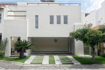 Foto de casa en venta en lorenzo barcelata 4385, los pinos campestre, zapopan, jalisco, 0 No. 01