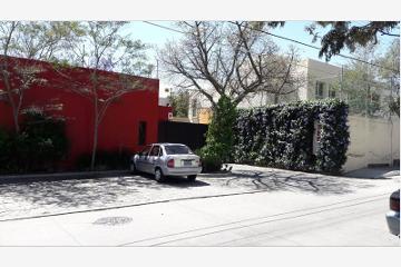 Foto de casa en venta en lorenzo barcelata 4385, los pinos, zapopan, jalisco, 0 No. 01