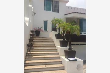 Foto de casa en venta en lorenzo barcelata 510, ciudad bugambilia, zapopan, jalisco, 2702722 No. 01