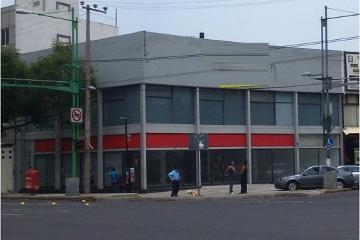 Foto de local en renta en lorenzo boturini 4, obrera, cuauhtémoc, distrito federal, 2772121 No. 01