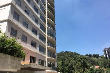 Foto de departamento en renta en  , santa fe cuajimalpa, cuajimalpa de morelos, distrito federal, 2799451 No. 01