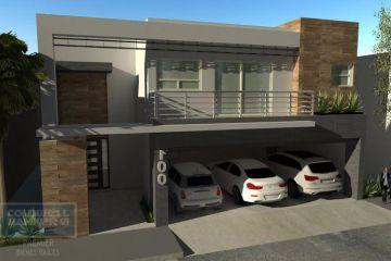 Foto de casa en venta en loreto, la joya privada residencial, monterrey, nuevo león, 1656625 no 01