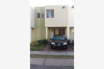 Foto principal de casa en venta en loreto 2847949.
