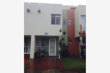 Foto principal de casa en venta en loreto 2850070.