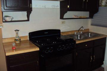 Foto de casa en renta en los álamos 211, modelo, hermosillo, sonora, 1838400 no 01