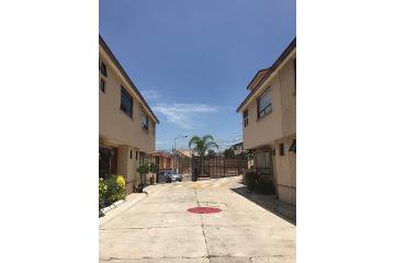 Foto principal de casa en renta en alamos, los álamos 2497514.