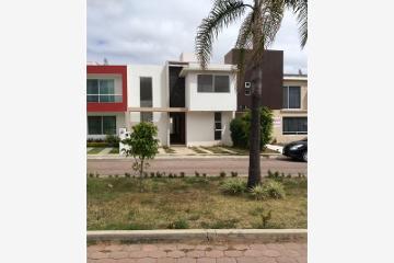 Foto de casa en venta en los alcantara 24 casa 9 cond 3, bugambilias, san juan del río, querétaro, 0 No. 01