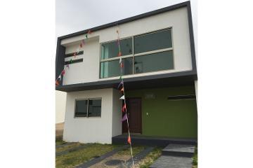 Foto de casa en venta en  , los almendros, zapopan, jalisco, 2805825 No. 01