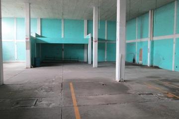 Foto de nave industrial en renta en  , los ángeles, iztapalapa, distrito federal, 2724527 No. 02