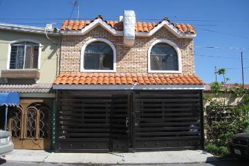 Foto de casa en venta en  , los angeles sector 5, san nicolás de los garza, nuevo león, 2150760 No. 01